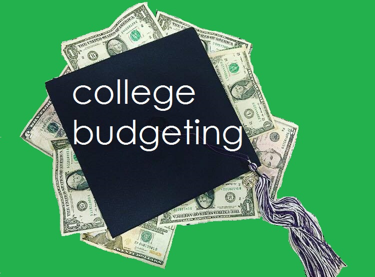 Tips for Saving $ as a College Student (so that you can travel!)